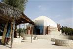موزه آب