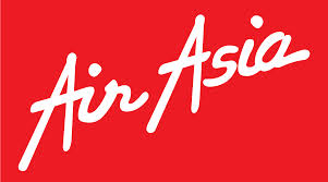 هواپیمایی آیر آسیا