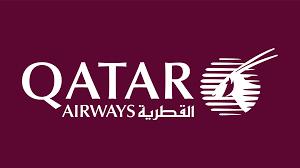 هواپیمایی قطری